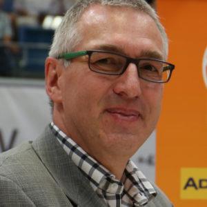 Andreas Szmolyán